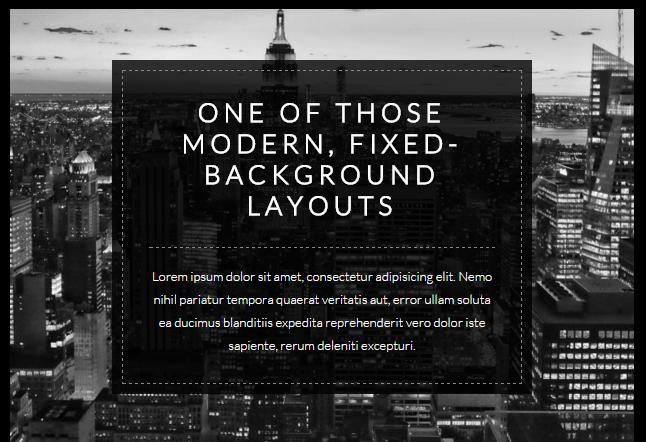 html5 月夜背景的用户登录界面图片