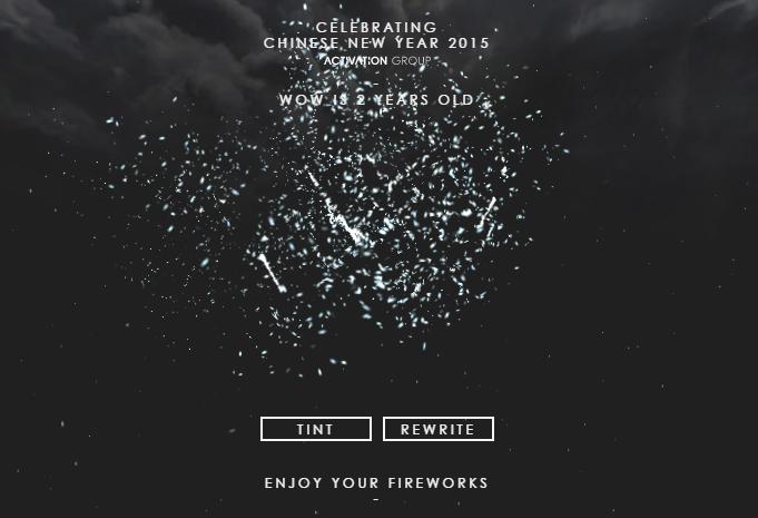 WebGL Three js太空陨石模型 - 踏得网