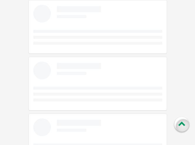 使用JS实现实时模糊匹配搜索 - 踏得网